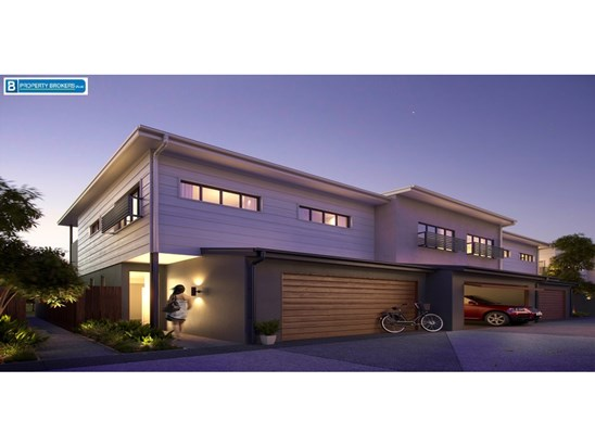 Priced from $362,900