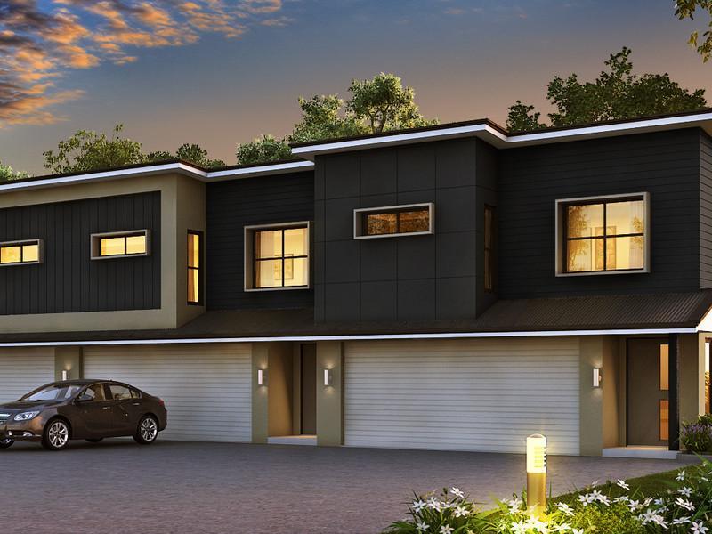 5/27 Arafura Avenue, Loganholme QLD 4129, Image 0