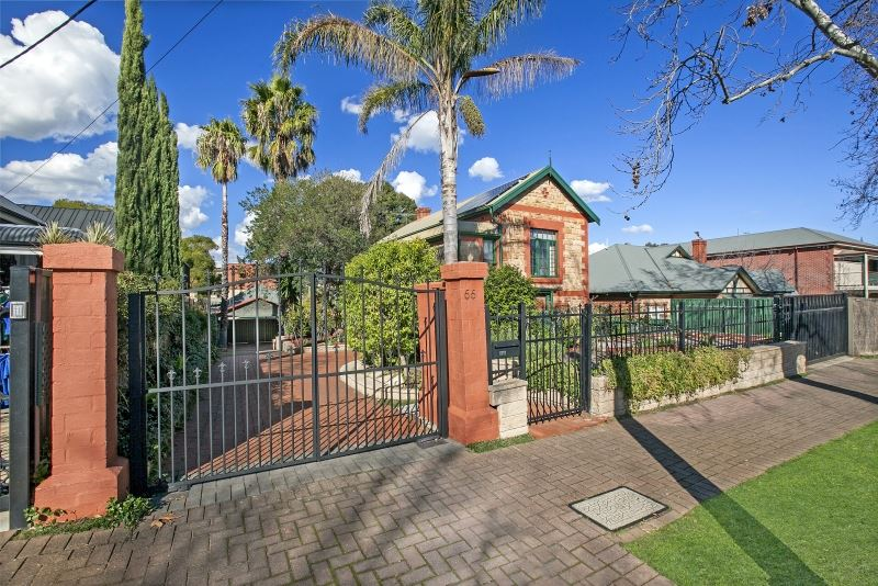 55 First Avenue, St Peters SA 5069, Image 0
