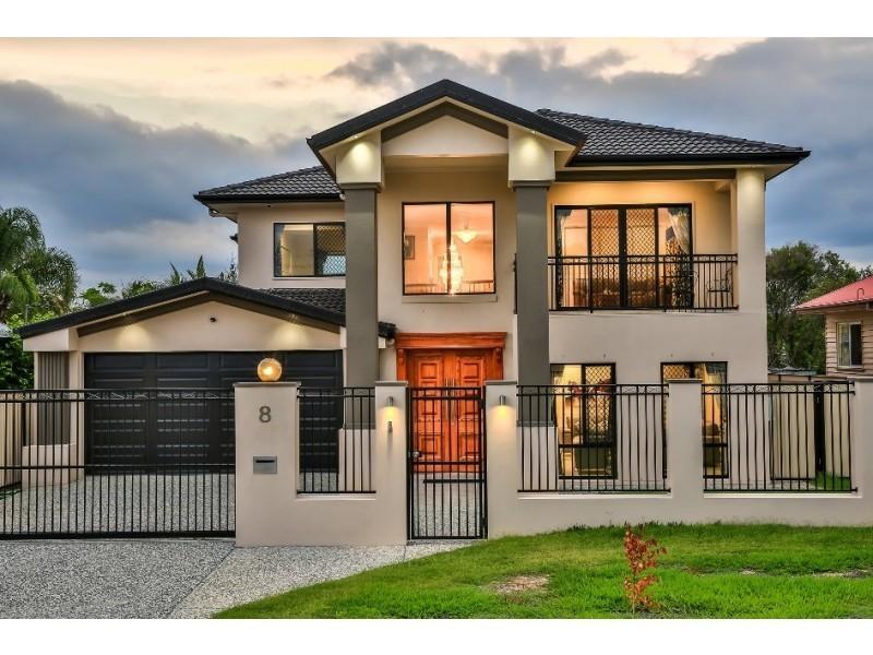23 latham street chermside qld 4032 house for sale for 36 dickson terrace hamilton