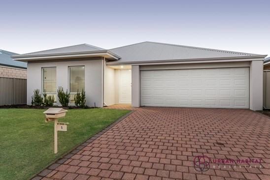 Offers from $379,000 (under offer)