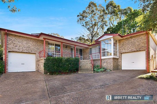 Guide $350,000 to $370,000