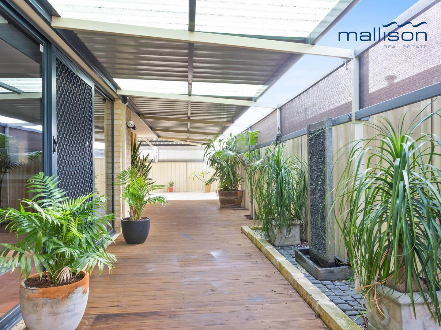 FROM $459,000 (under offer)