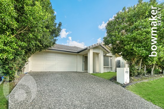 Offers Over $429,000!