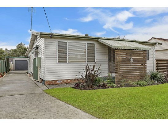 Price Guide $499,000 (under offer)