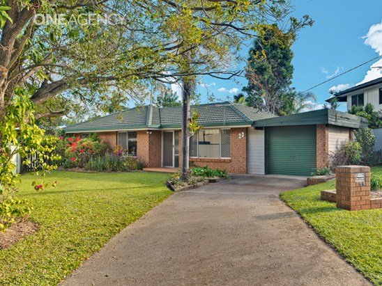 $365,000 to $385,000 (under offer)