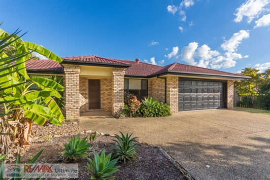 Offers over $469,000
