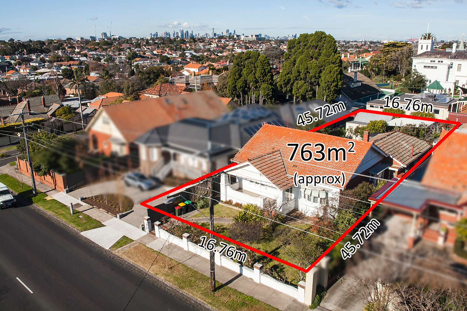 Private Sale $1,495,000 (under offer)