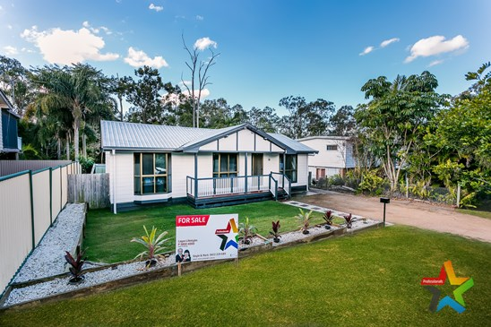 Offers Over $330,000