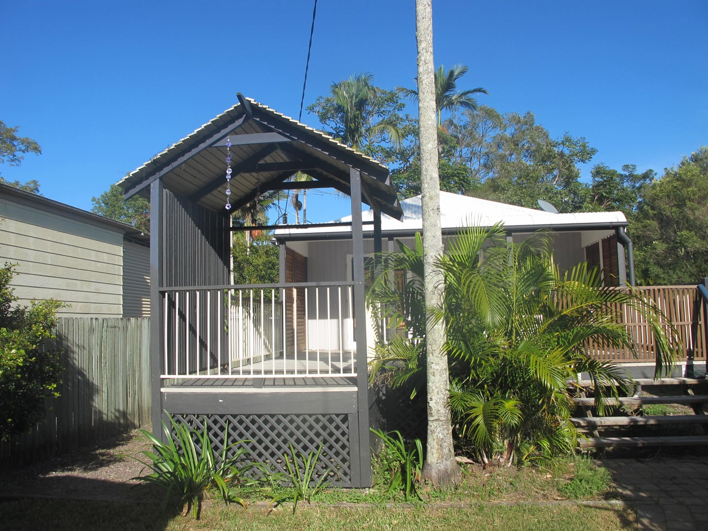 Ideal Tree Change Property   $335,000 Negotiable