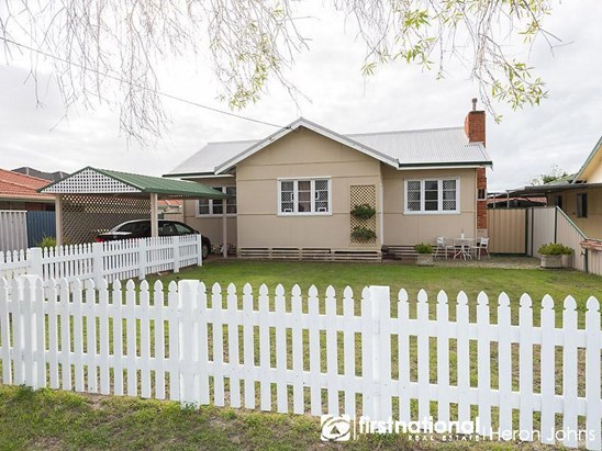 From $529,000 (under offer)