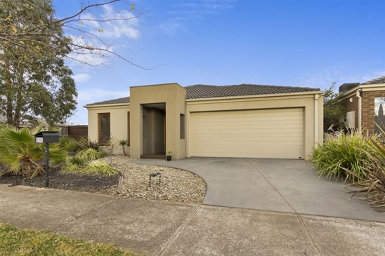 Price by Negotiation $399,000 - $409,000