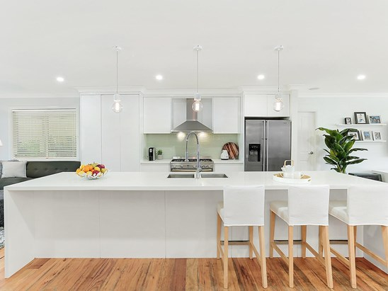 For Sale, price  guide $730,000  - $800,000 (under offer)