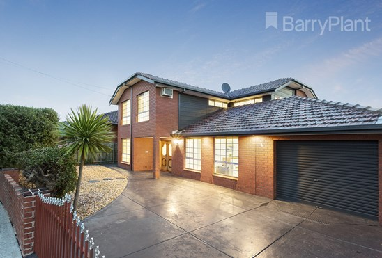 SBSD Tues 12th Sept @ 6PM $1.15 - $1.25M