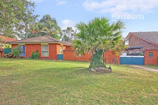 Price Guide $530,000 - $570,000 (under offer)