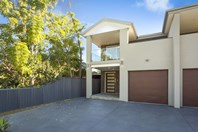 Picture of 126A Roberts Road, Greenacre