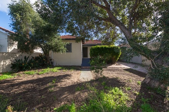 All offers over $499,000