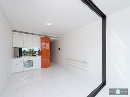 2 Chippendale Way, Chippendale