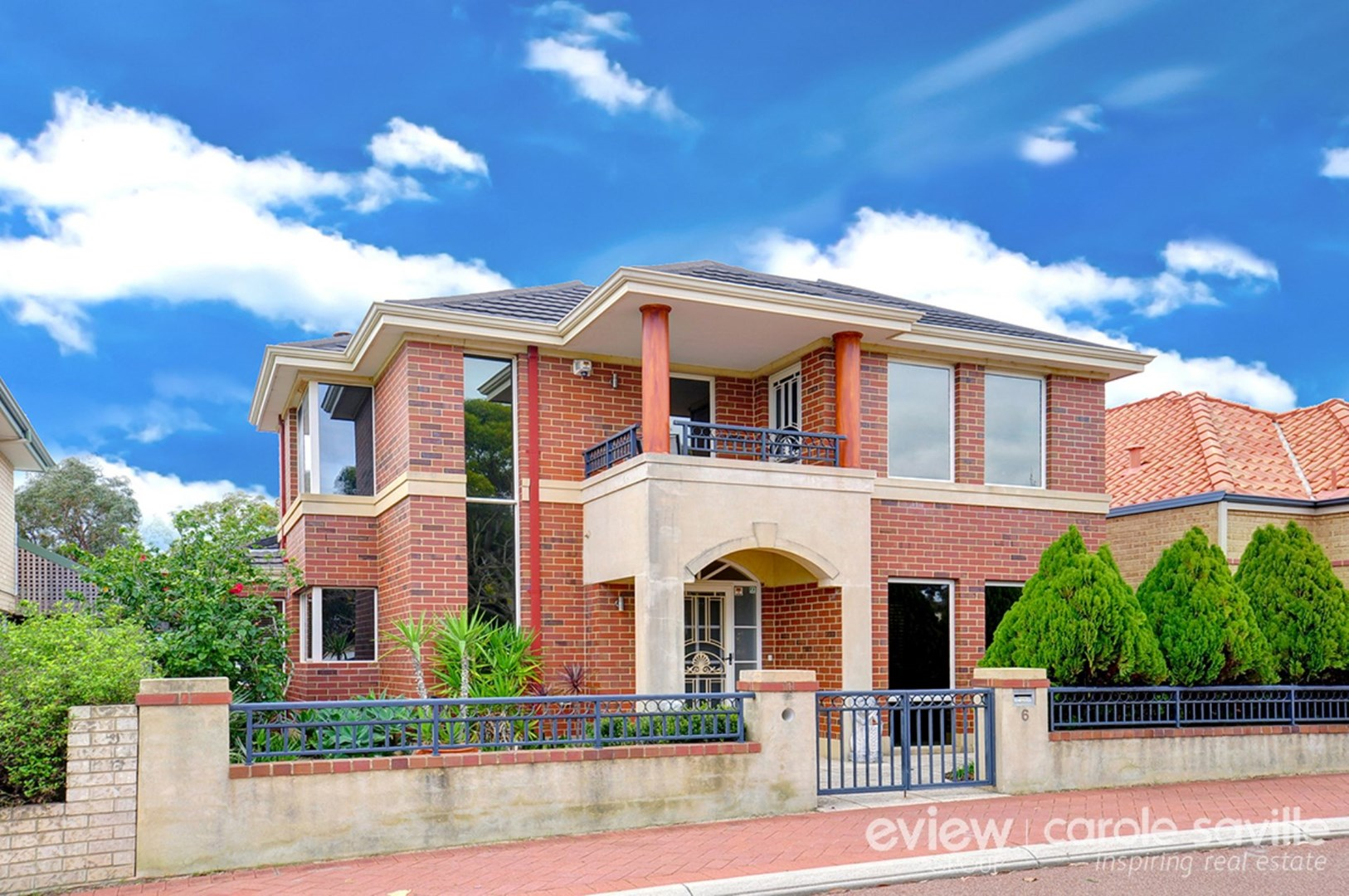 Offers Over $729,000