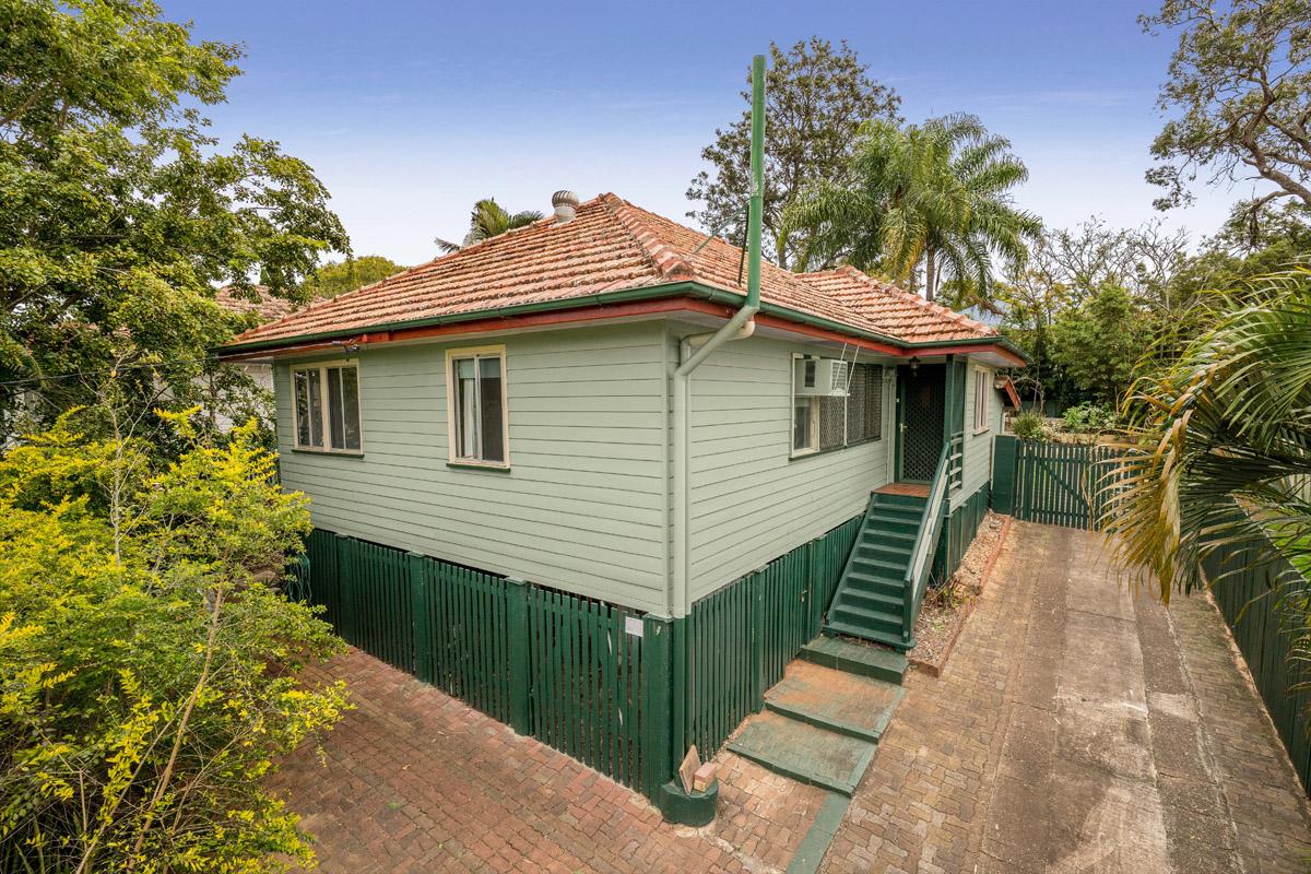 Commercial real estate for sale in mount gravatt east qld 4122 pg 3 -  Upper Mount Gravatt Qld 4122 510 000