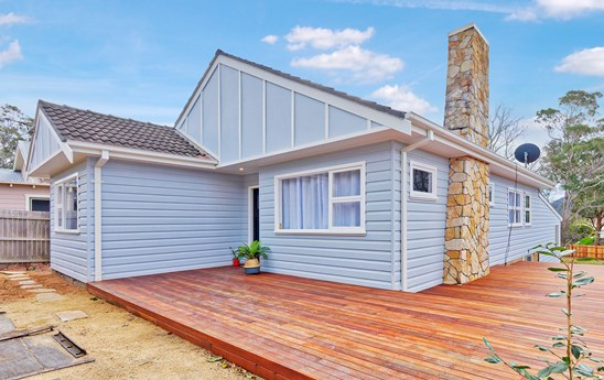 9 Hoddle Street Burrawang Nsw 2577 House For Sale