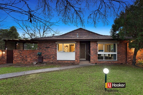11 Tompson  Road, Revesby
