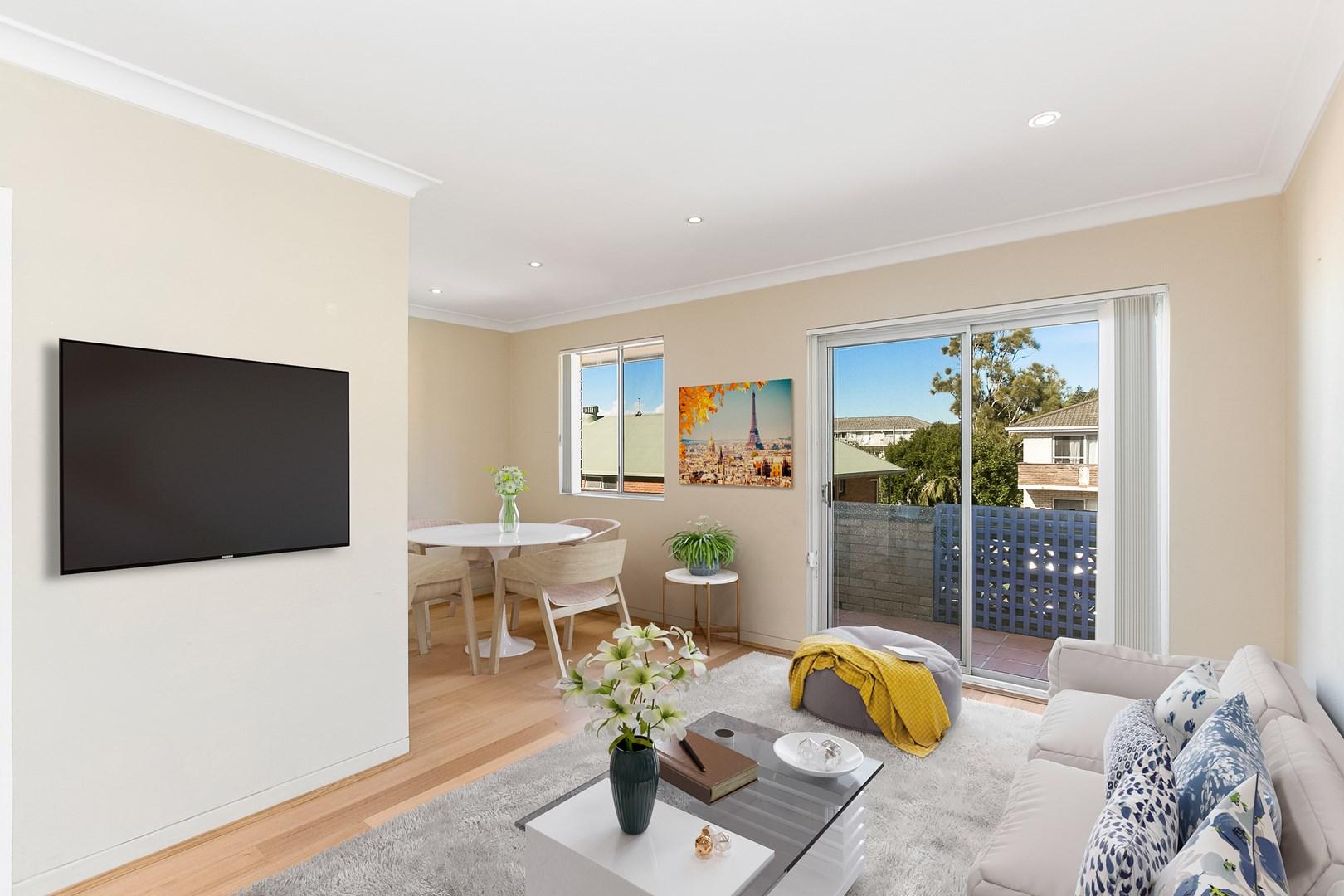 10/12 Mactier Street, Narrabeen NSW 2101, Image 0