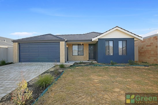20 Coopers Mill  Way, Ravenswood