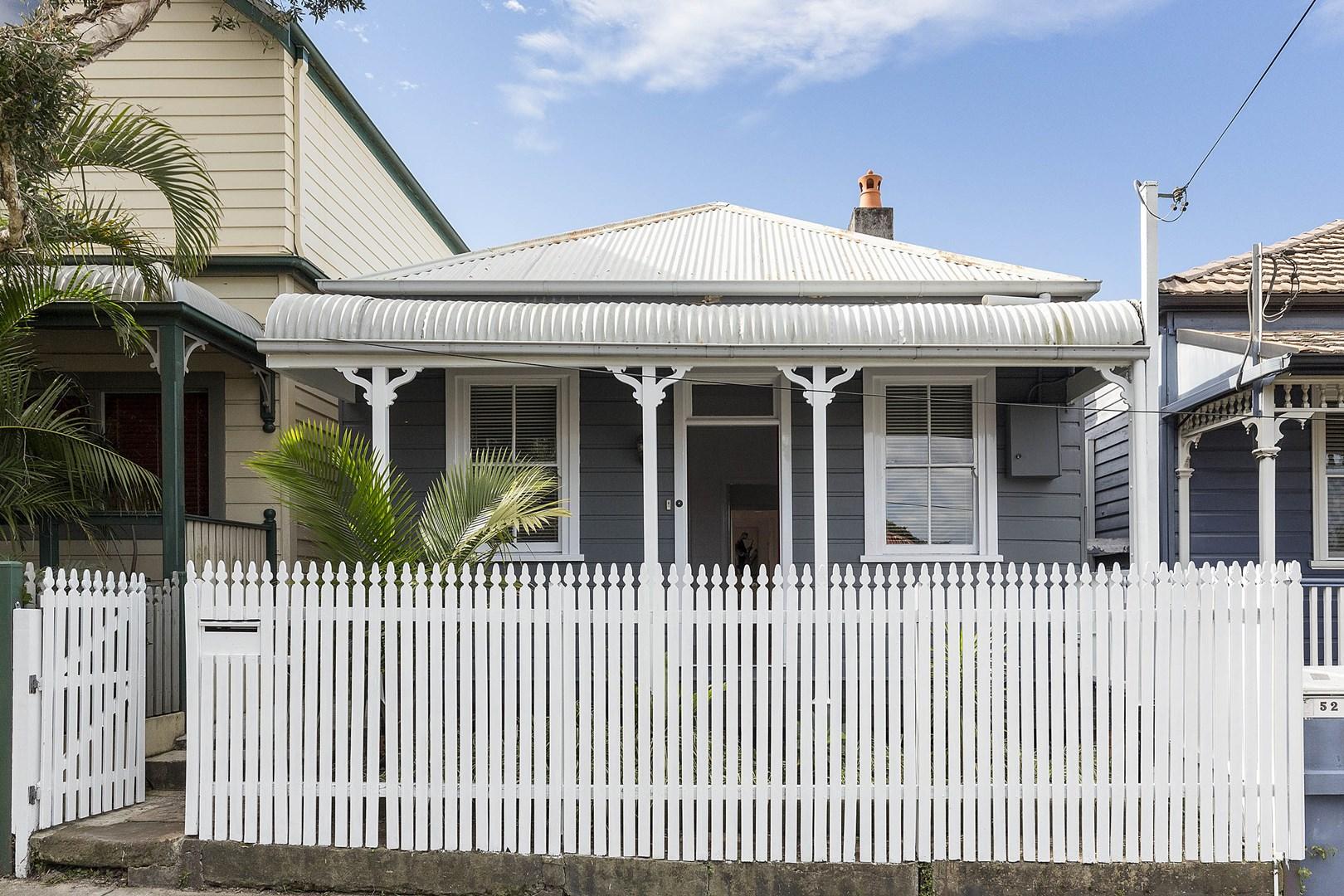 50 Lamb Street, Lilyfield NSW 2040, Image 0