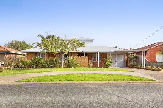 offers over $439,000
