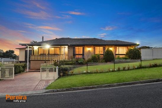 **OPEN HOME CANCELLED - UNDER CONTRACT!!!** (under offer)