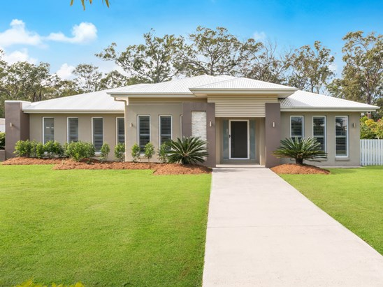 Offers Over $839,000.00