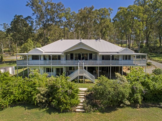 Offers From $899,000 (under offer)