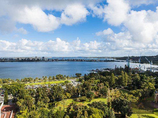 50 255 adelaide tce perth wa 6000 apartment for sale for 237 adelaide terrace