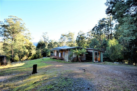 Price by Negotiation over $210,000