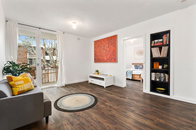 Recently Sold Properties In North Melbourne VIC 3051