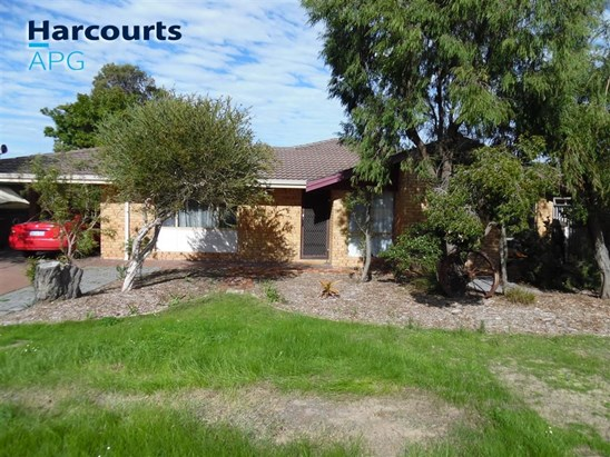 Price by Negotiation $240,000 - $260,000