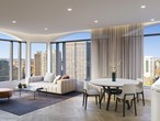 Picture of 203 Castlereagh Street, Sydney