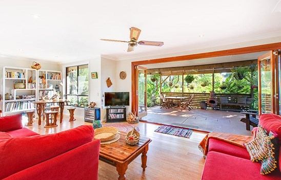 Offers Over $490,000