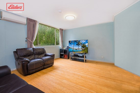 1-3 Thomas  St, Hornsby