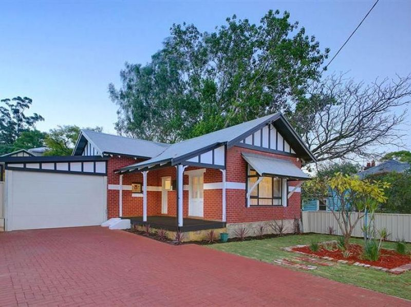 Offers From $599,000 (under offer)