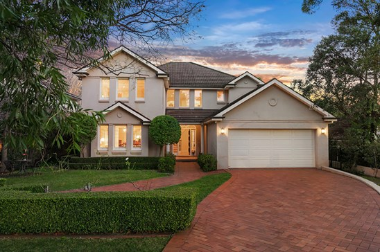 Auction Price Guide $2.8M