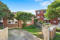 Picture of 15 Queen Street, Arncliffe