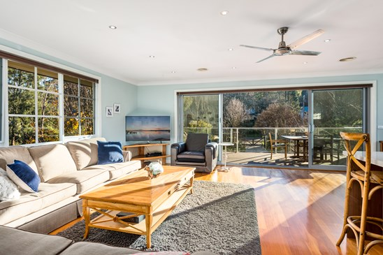 Clearview  Street, Bowral