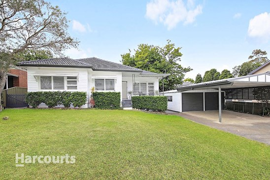 Price Guide $1,100,000 (under offer)