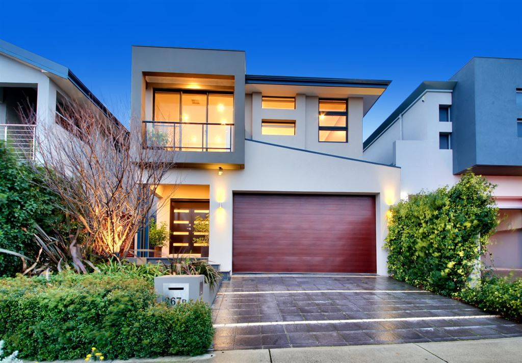 Price by Negotiation $1,089,000 - $1,189,000