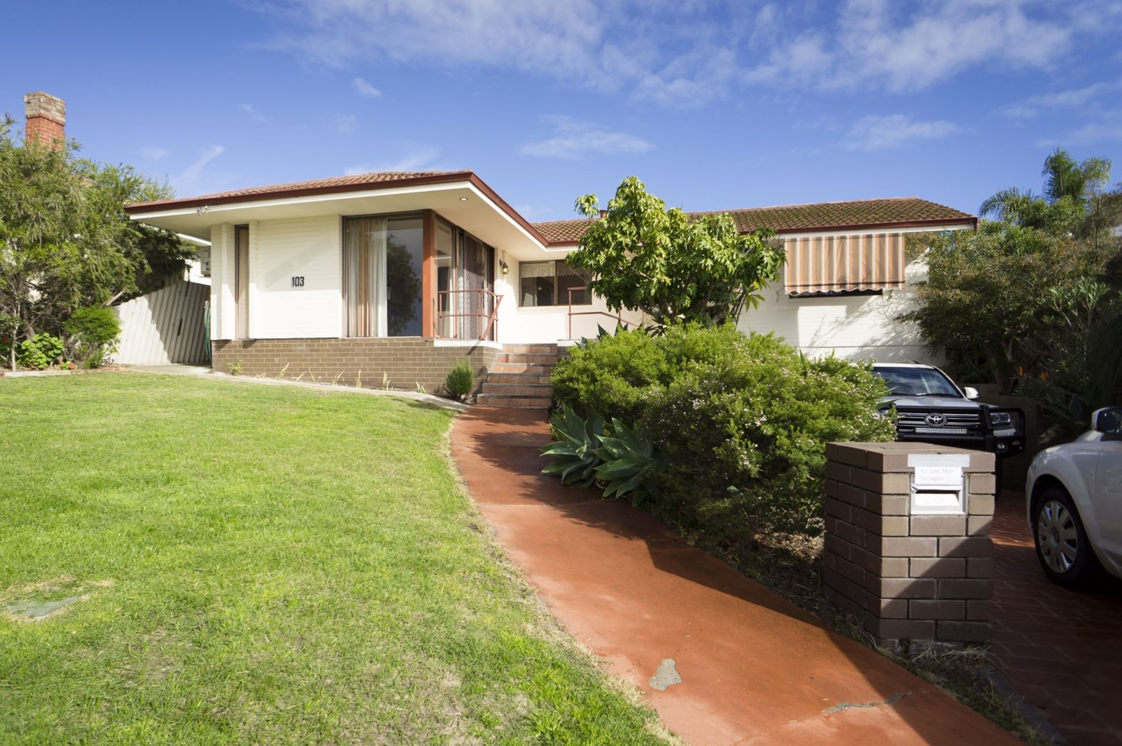 $735,000 neg. All offers considered