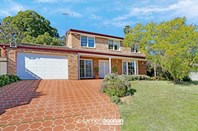 Picture of 1 Fairway Avenue, Mortdale