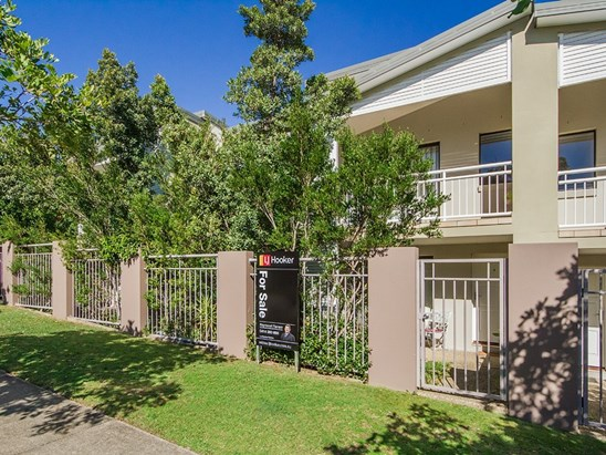 OFFERS OVER $380,000