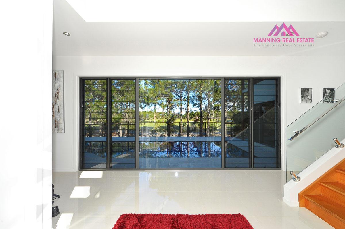 2266 Banksia Lakes Drive, Sanctuary Cove QLD 4212, Image 0
